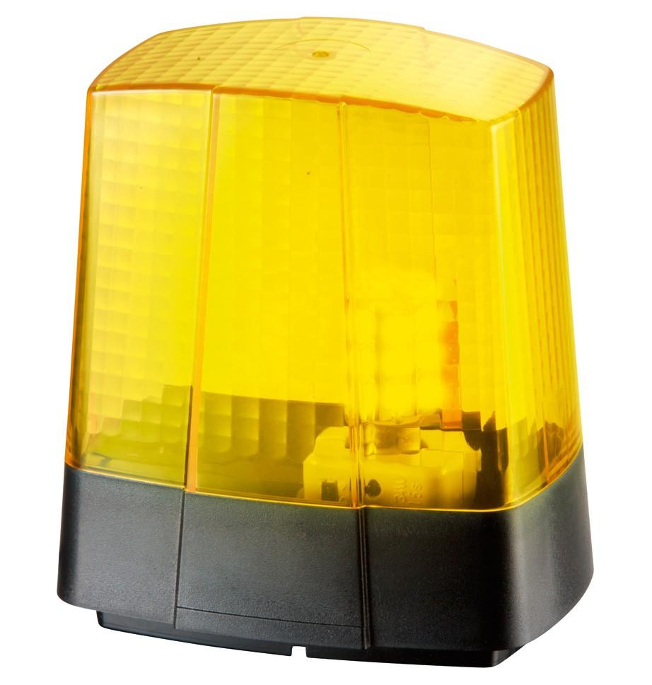 LED-Warnlicht