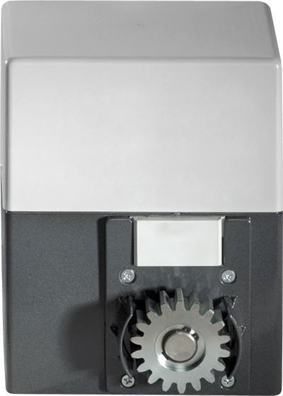 SM 40T, Einzelantrieb