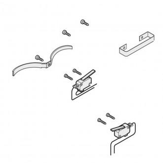 SOMMER Laufwagen Service-Kit