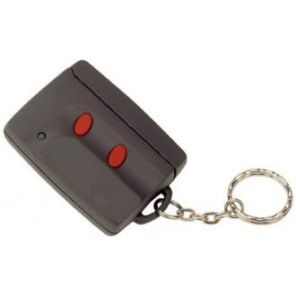 Handsender 2-Befehl Mini