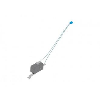 Sommer-Aperto-Torantrieb-Ersatzteil-Microschalter