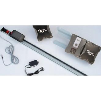 Garagentorantriebssystem Aperto X-BOX 800 N