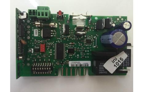 Aperto Motorsteuerung für A 550 L und A 800 XL, 868,8 MHz - Draufsicht